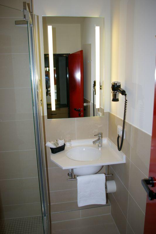 Mit der Badrenovierung neue Qualitätsstandards setzen